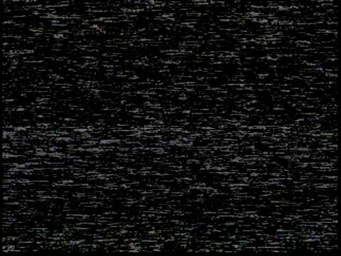 E5ba8ed0-b2ba-0131-91a2-3c075448cc4b-00001