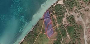 LOT 71 SR-3301 KM 2.6 (INTERIOR) BOQUERON WARD