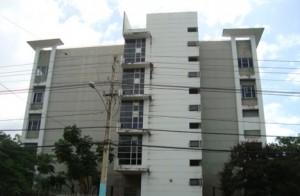 UNIT #501 GENERAL VALERO AVE., (SR-194) KM 2.4 TORRE SAN PABLO DEL ESTE MEDICAL OFFICE CONDO, QUEBRA