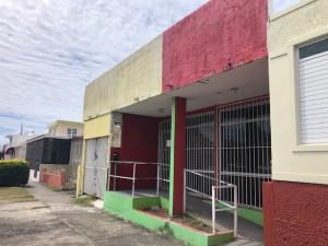 1127 (A-5) MUÑOZ RIVERA AVENUE, VILLA GRILLASCA DEVELOPMENT