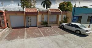 4GQ Campo Rico Ave., Country Club Dev.,