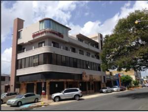 Unit 4, 4th Floor, Querubin Parra Condominium