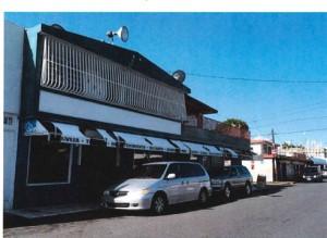 651 #10 Corner St., Bo. Obrero