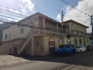 #59 GEORGETTI STREET