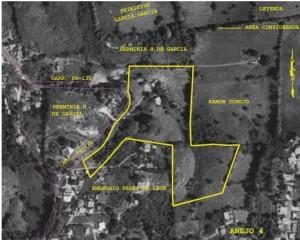 PR 130 KM 2.1 PUEBLO AND CAPAEZ WARDS