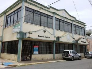 203 PURO GIRAU ST. CORNER SANTIAGO IGLESIAS ST. P