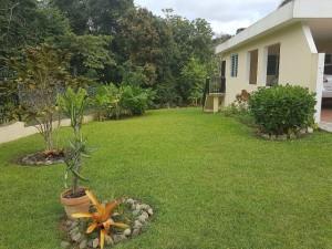 Colinas del Yunque