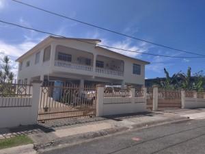 Haciendas del Caribe