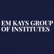 EmKays Group of Institutes