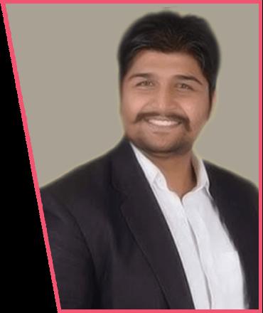 Dr Sharda Medi Life Ayurveda