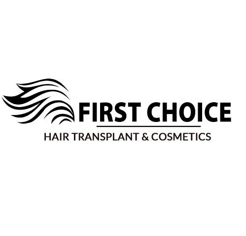 Hair Transplant in Ludhiana - FCHTC