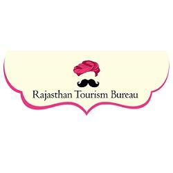 Rajasthan Tourism  Bureau
