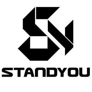 Standyou .com