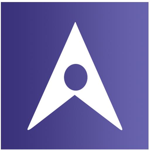 RipenApps Technologies: Best Mobile App Development Company