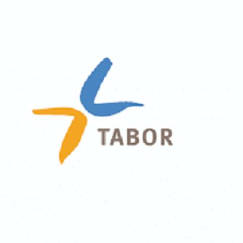 Eh-Tabor University