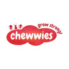 Chewwies Gummies