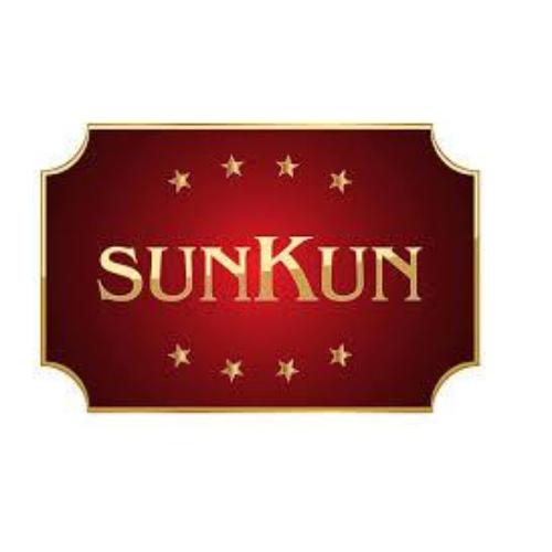 Tỏi Đen SunKun