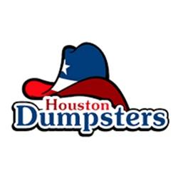 Houston DumpstersInc