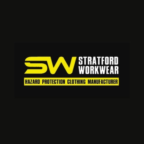 Stratford Workwear  Ltd