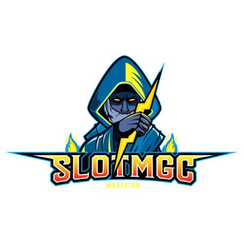 Slot Mgc23