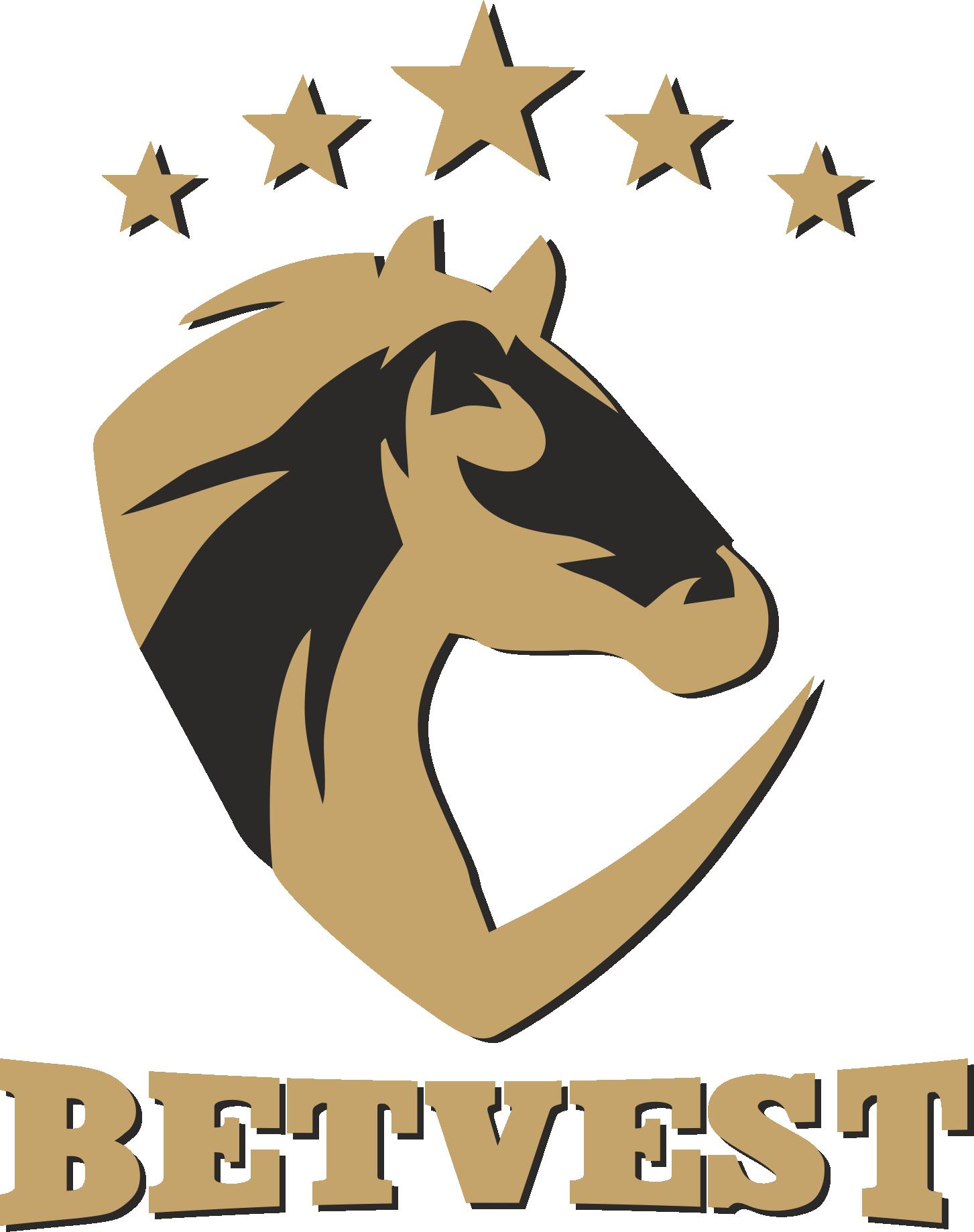 Betvest Website