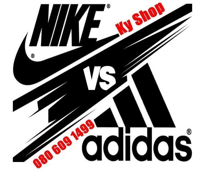 Sneakers  Byky