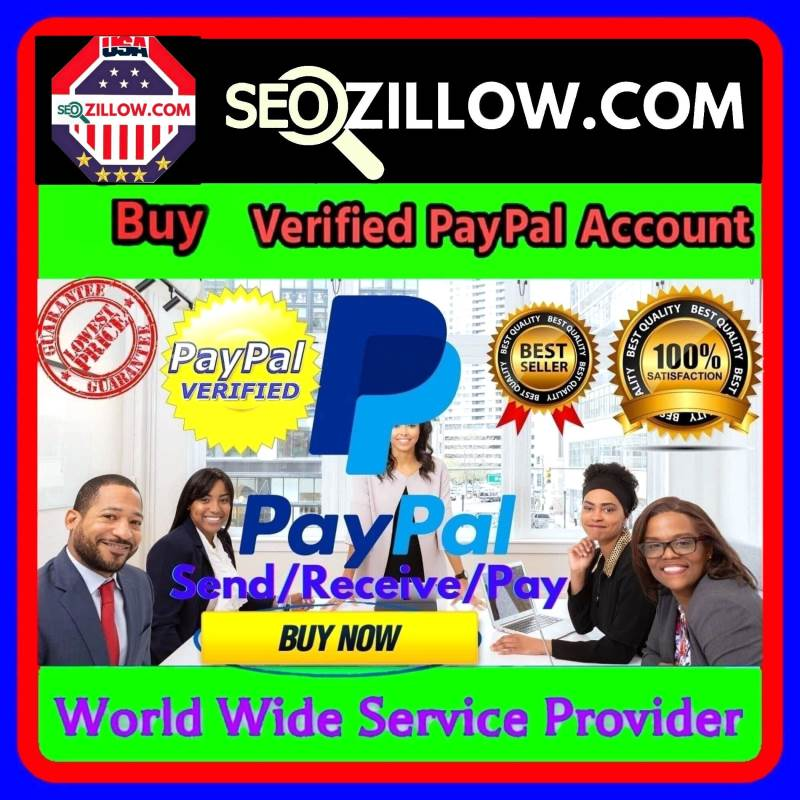 Seo Zillow