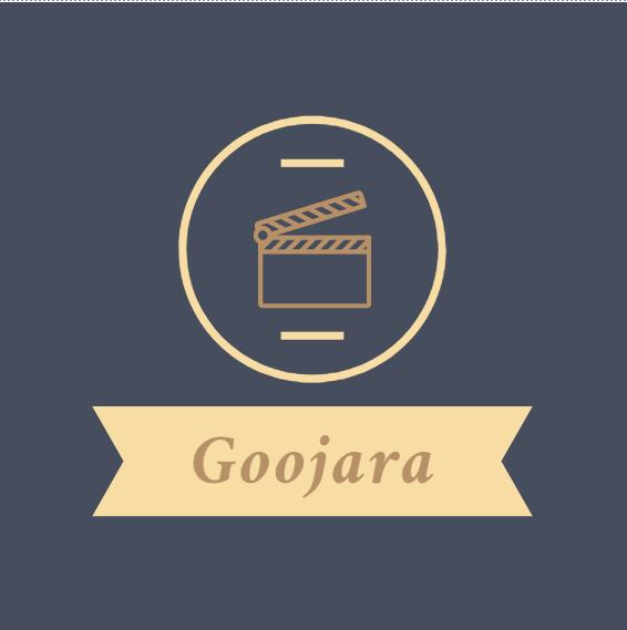 Goojara Movies