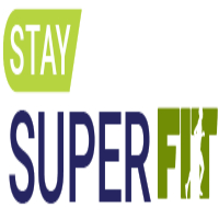 Stay SuperFit