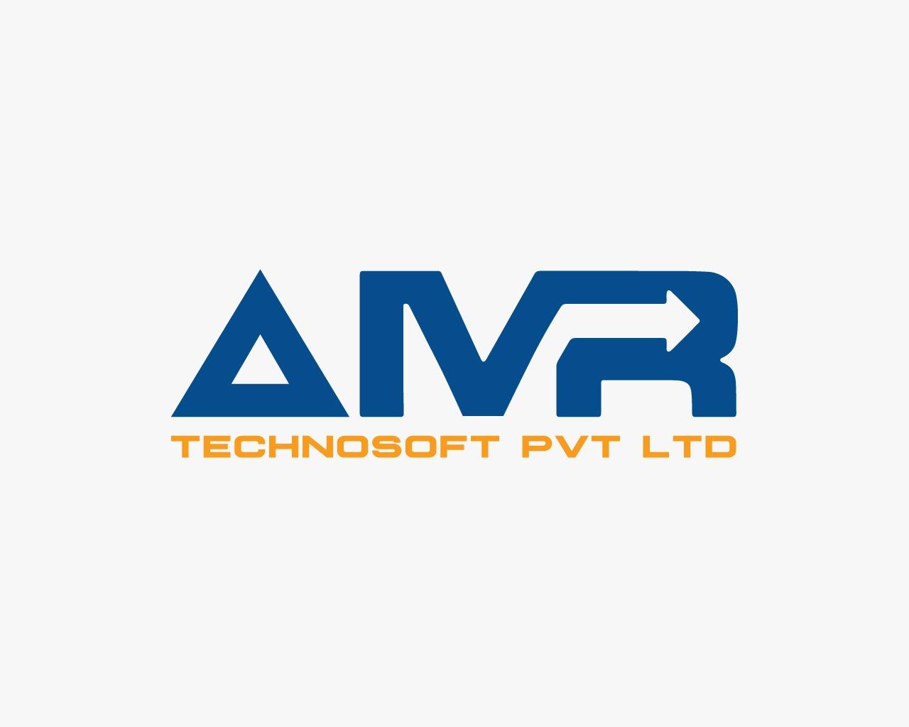 AMR Technosoft Pvt Ltd