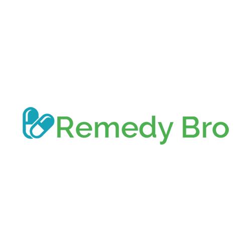 Remedy Bro