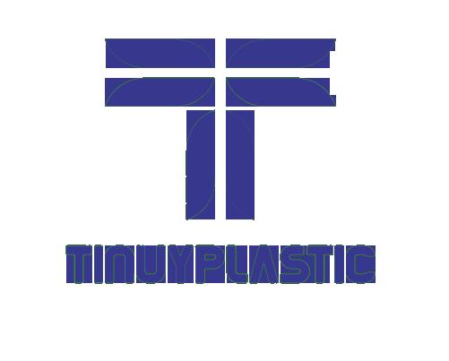 Ngũ Kim Nhựa  Tín Uy