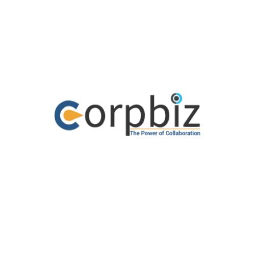 Corpbiz Legal