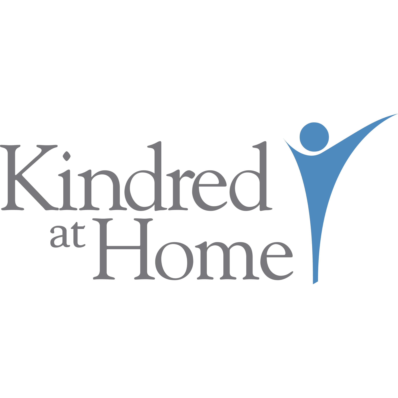 Kindred at Home - Santa Rosa, CA