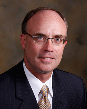 Jeffrey L. Lord, MD