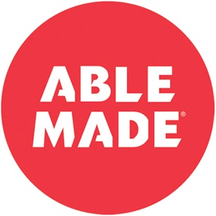 Ablemade visual soundtrack?