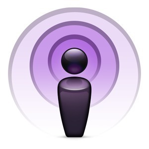 Addicting podcasts?