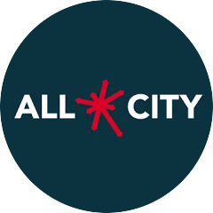 All City Art