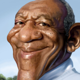 Best Of Bill Cosby?