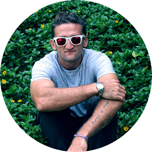best of casey neistat?