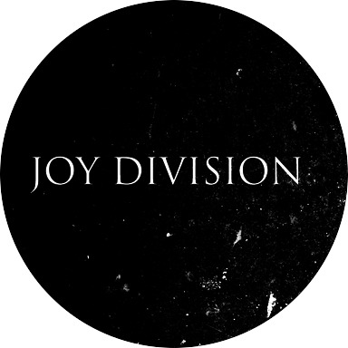 Best of Joy Division?