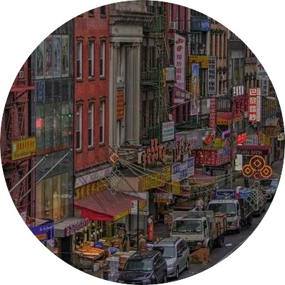 Best places to visit in NYC'S CHiNatown?