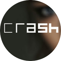 Crash Magazine