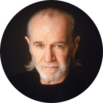 Favorite George Carlin Moments?