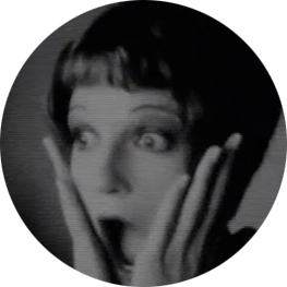 Favourite Scenes from The Silent Era?