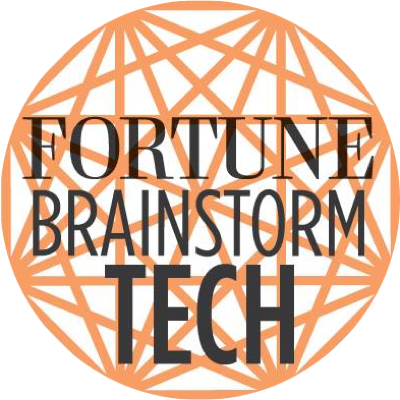 Fortune Brainstorm Tech