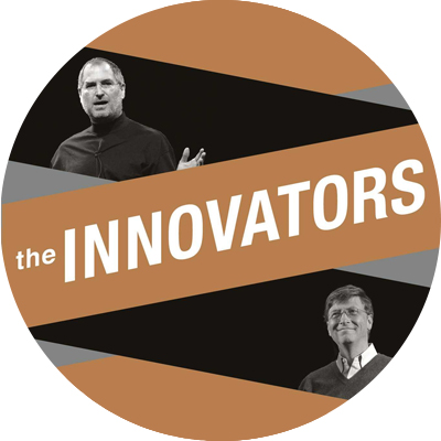great digital innovations?