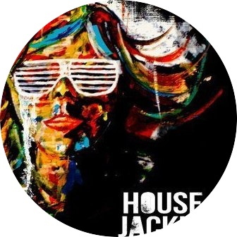 House Music for House Dancers?