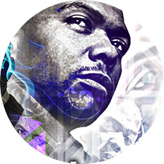 COMPLEX | The 50 Best Timbaland Beats