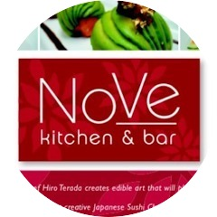 Nove Kitchen